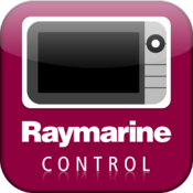 Ray-control