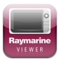 Raymarine-app-viewer-1