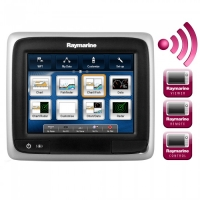 Raymarine-app-all