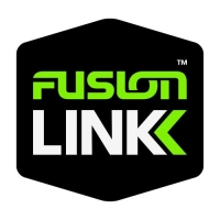 Fusion-link-1
