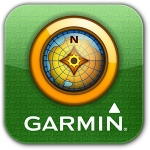 Garmin BaseCamp™ Mobile