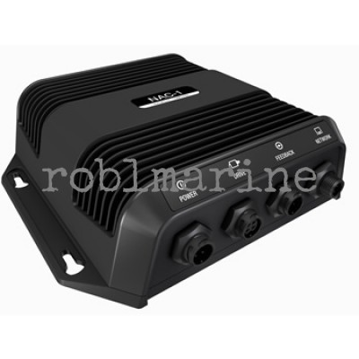Lowrance autopilot Cable-Steer Pack Povoljno