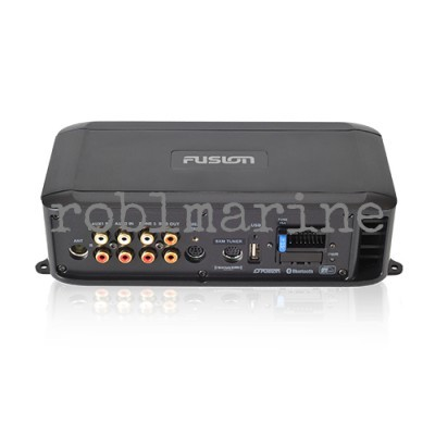 Fusion Media Black Box BB300R Povoljno