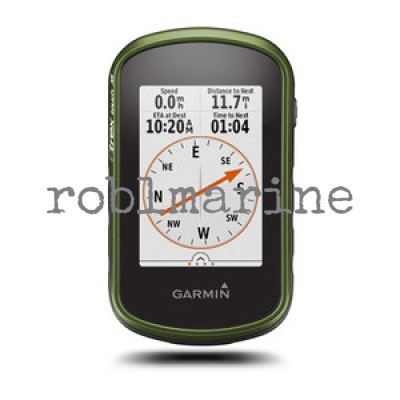 Garmin Etrex Touch 35 Nautika Cijena Ponuda Prodaja