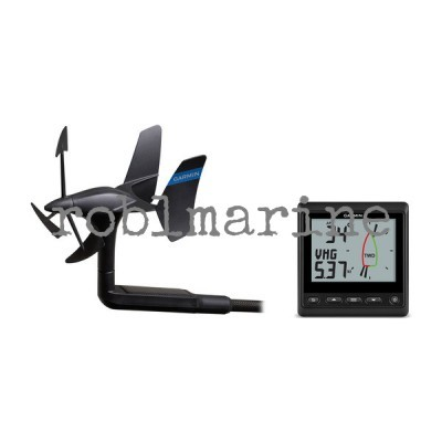 Garmin Wireless 2 wind pack Povoljno