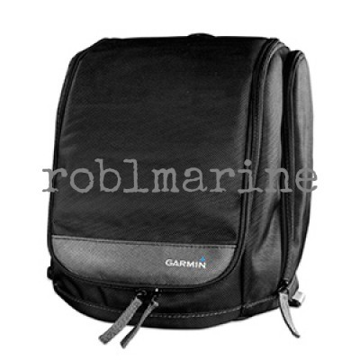 Garmin portable fishing kit Povoljno