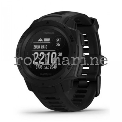 Garmin Instinct® – Tactical Edition Povoljno