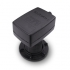 Garmin Intelliducer senzor NMEA0183