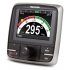 Raymarine EV-400 Power