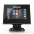 Simrad GO5 XSE Active Imaging 3-in-1