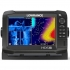 Lowrance HDS-7 Carbon Mid/High/TotalScan