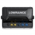 Lowrance HDS-16 Carbon Mid/High/3D