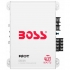 Boss Audio Marine pojačalo MR1004