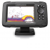 Lowrance HOOK Reveal 5 - sonda 83/200 HDI