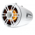 Fusion Marine Signature TOWER Series 3 SG-FLT882SPW