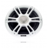 Fusion Marine Signature SPORTS Series 3 SG-FL772SPW