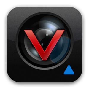 Garmin-app-virb-1