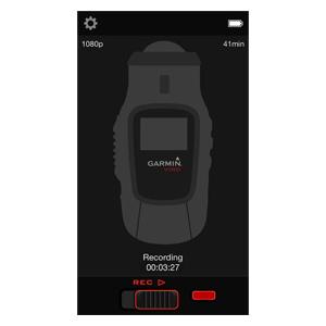 Garmin-app-virb-4