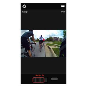 Garmin-app-virb-5