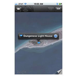Garmin-app-basecamp-3