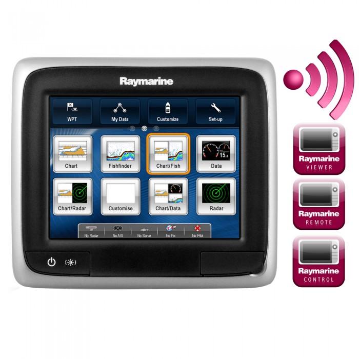 Raymarine-app-all