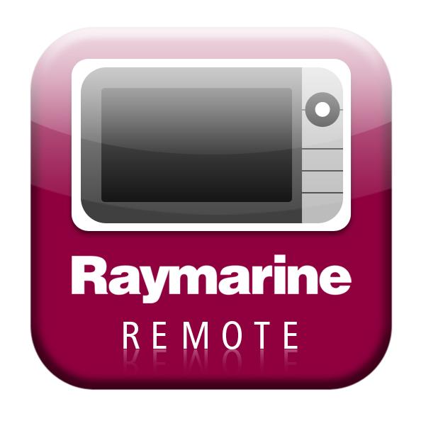 Raymarine-app-remote-1