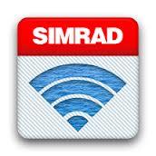 Simrad-gofree-1