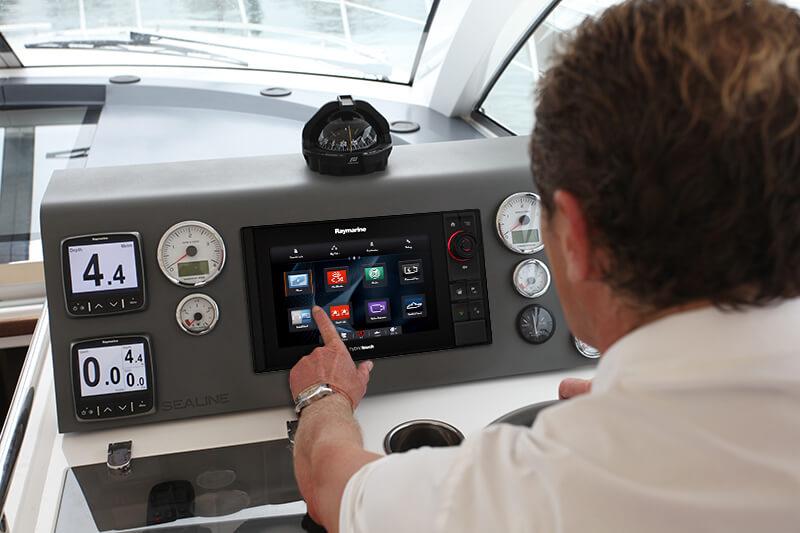Četiri najvažnija pregleda navigacijskih uređaja prije početka ljeta